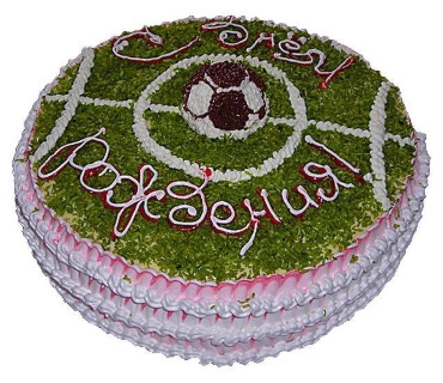 Торт с днем рождения картинки мальчику