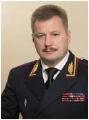 09_Solopov
